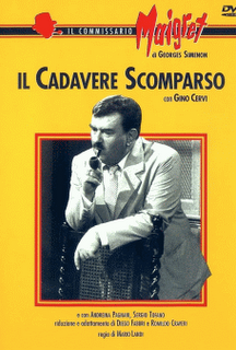 Maigret-745050