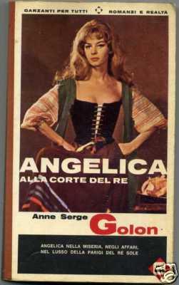 angelica-734134