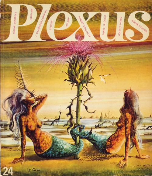 plexus1