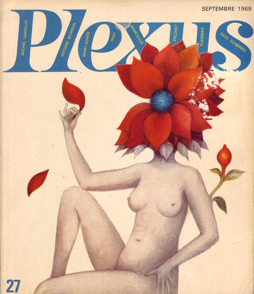 plexus4