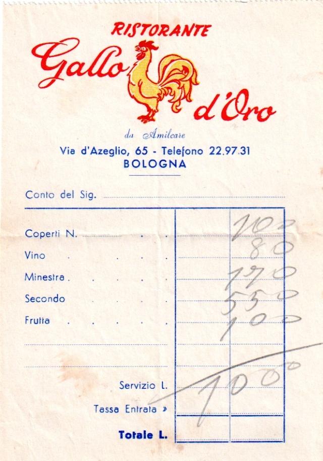 ottobre 1966