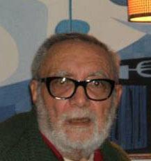 Armando Silvestri Cesare Falessi Massimo Jacoponi Ali Nuove Cartografia dell'Inferno